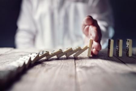 Οδηγίες της Ελληνικής Εταιρείας Μελέτης του Ήπατος για ασθενείς με ηπατικά νοσήματα