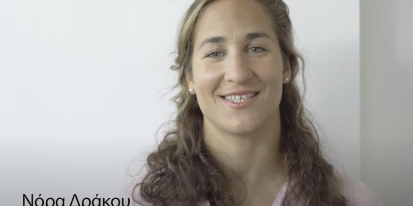 Ένα βίντεο ευαισθητοποίησης για τον καρκίνο των νεφρών
