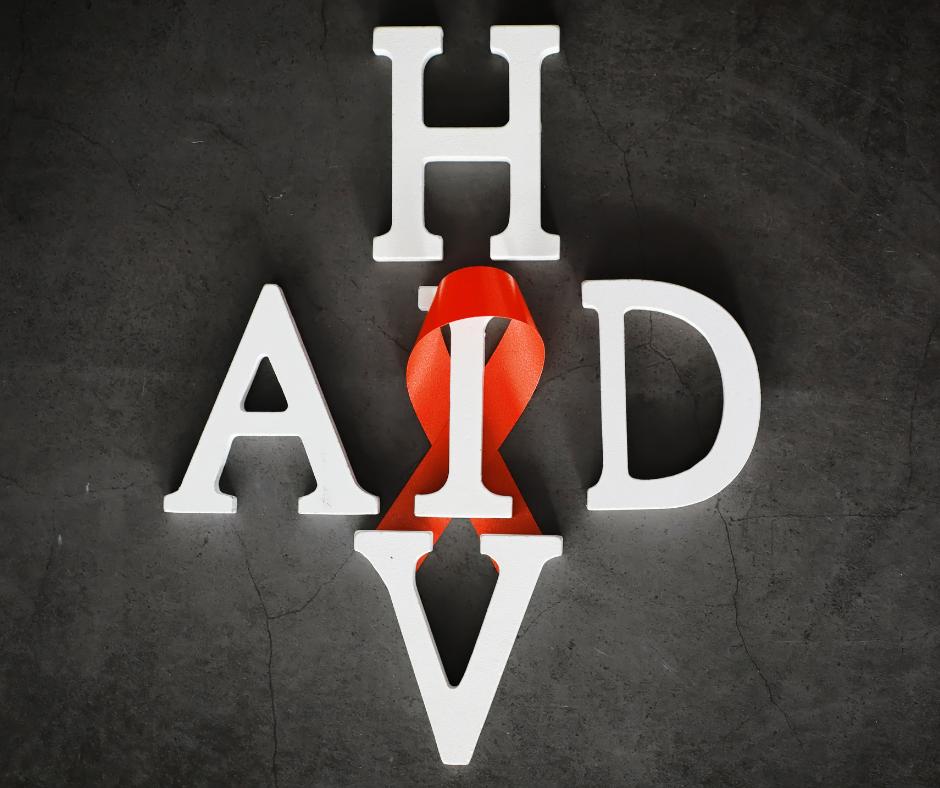 Σημαντικά εμπόδια στη πρόσβαση απαραίτητων εξετάσεων για τη διαχείριση της HIV λοίμωξης
