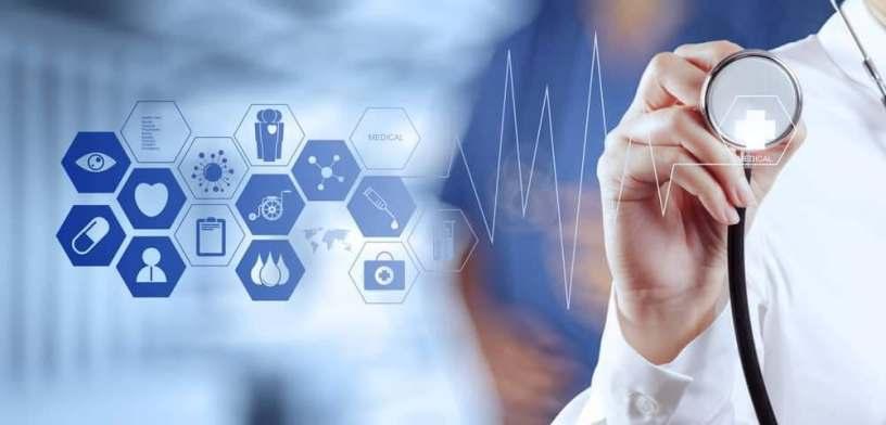 Πέντε παρεμβάσεις για τη Δημόσια Υγεία από τον καθηγητή Πολιτικής Υγείας Η. Μόσιαλο