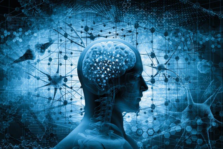 Το συνέδριο της Ελληνικής Νευρολογικής Εταιρίας