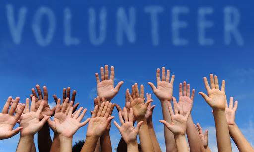 ΚΕΦΙ: Πρόγραμμα εκπαίδευσης εθελοντών