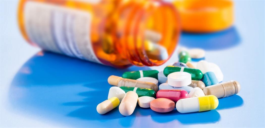 Άρση προσωρινής απαγόρευσης διακίνησης και διάθεσης της παρτίδας L190135 του φαρμακευτικού προϊόντος ΄΄BUPIVACAINA RECORDATI INJ.SOL 5MG/ML