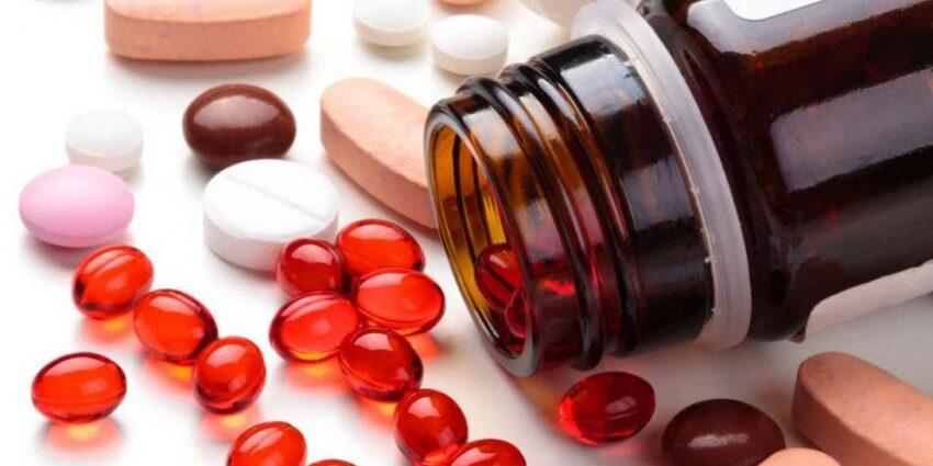 Ανάκληση της παρτίδας 609024203 του φαρμακευτικού προϊόντος ΄΄ABSTRAL SUBL.TAB 400MCG/TAB΄΄