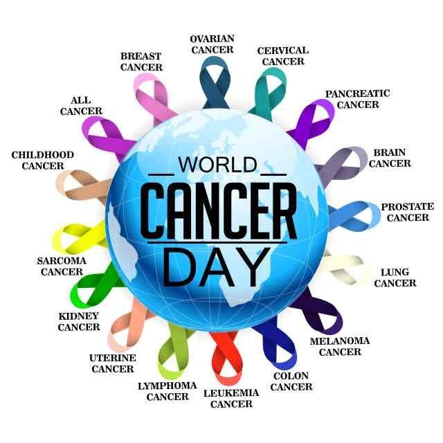 Πρόγραμμα Προσωπικού Βοηθού Καρκινοπαθούς