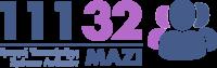 11132-logo-Colour