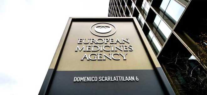 Κυριότερες επισημάνσεις της συνεδρίασης από την Επιτροπή Φαρμακοεπαγρύπνησης και Αξιολόγησης Κινδύνου (PRAC) 3-6 Μαΐου 2021