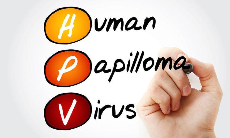Γιατί τα αγόρια πρέπει να εμβολιάζονται για τον HPV