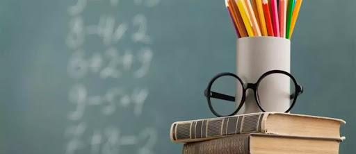Υποβολή ηλεκτρονικού Μηχανογραφικού Δελτίου για την εισαγωγή στην Τριτοβάθμια Εκπαίδευση υποψηφίων που πάσχουν από σοβαρές παθήσεις για το ακαδημαϊκό έτος 2021-2022.
